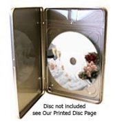 DVD_N0_WINDOW_L12