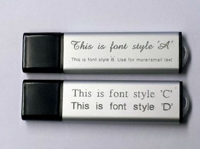 Font_Styles