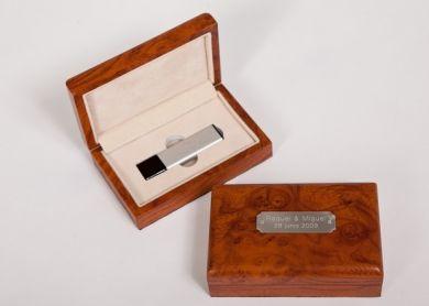 casescase_0057