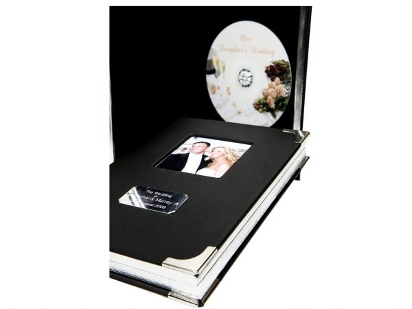 hardback-window-sinle3