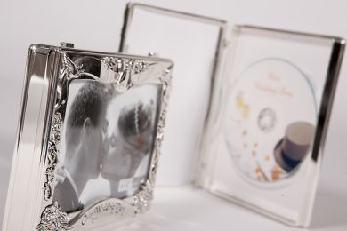 silver_6x4-9