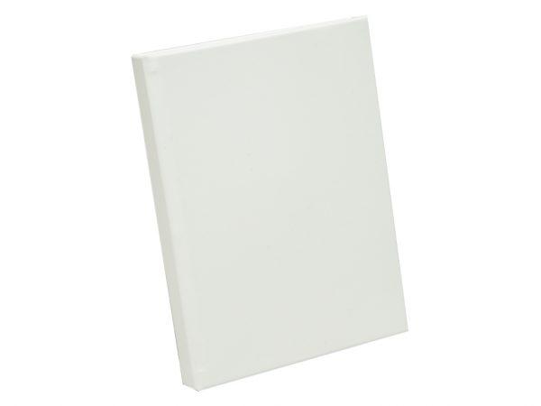single-white-plain