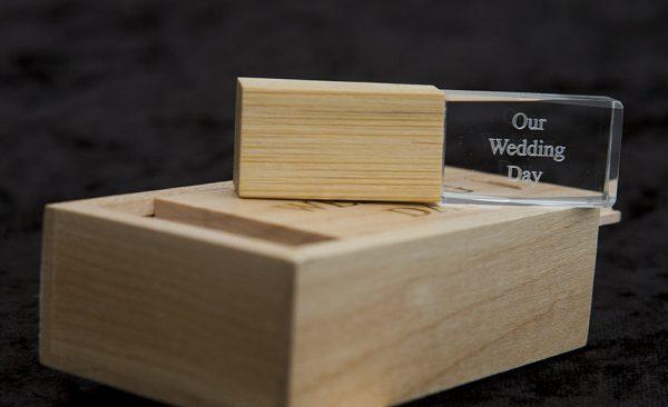 woodbox10