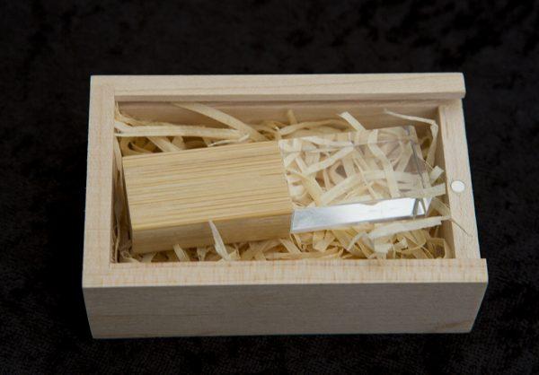 woodbox5