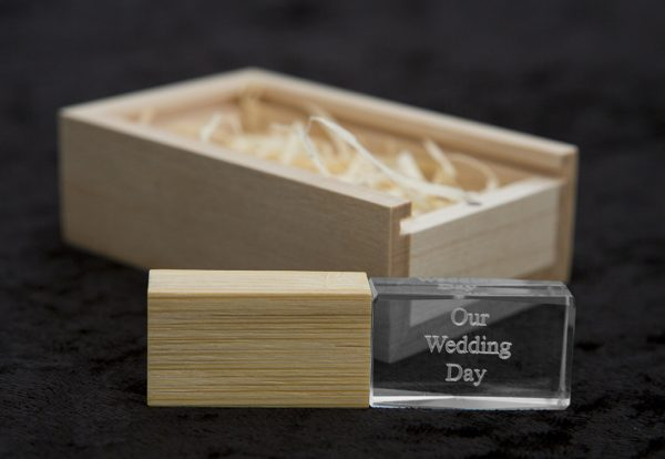 woodbox6