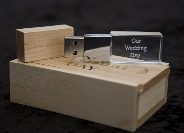 woodbox8