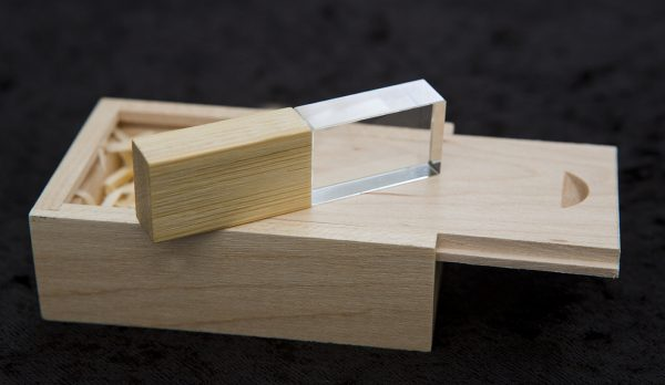 woodbox9