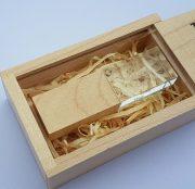 Wood laser 3