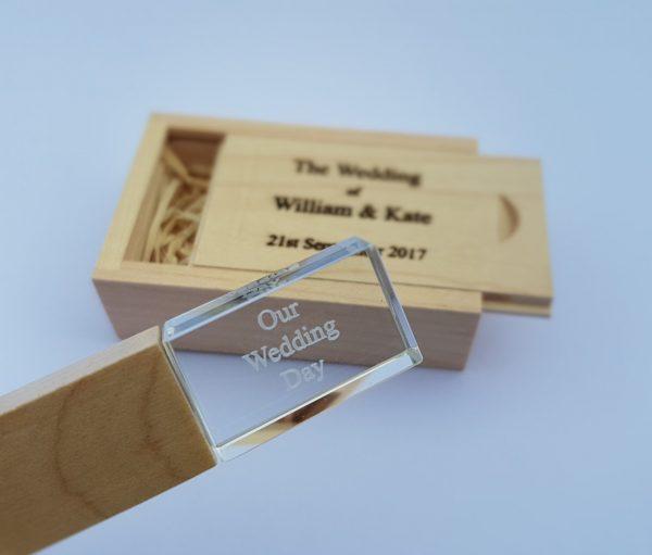 Wood laser 7