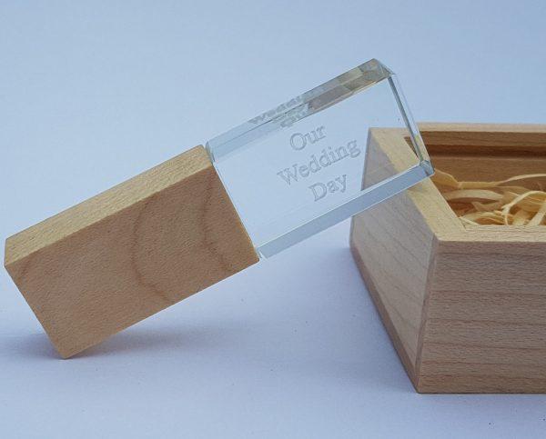 Wood laser 8