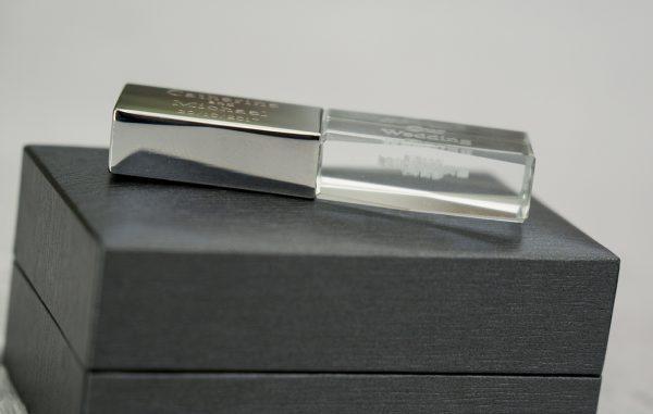 crystalbox-3