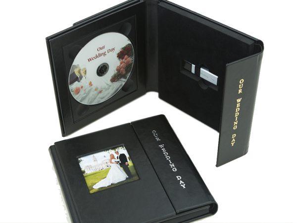 DVDUSB 11