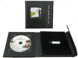 DVDUSB 12