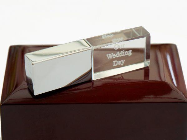 mahogbox02