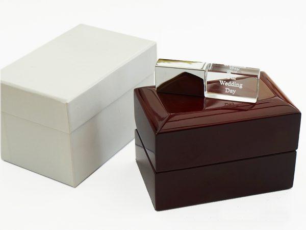 mahogbox03
