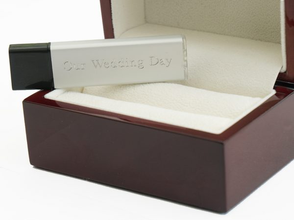 mahogbox06