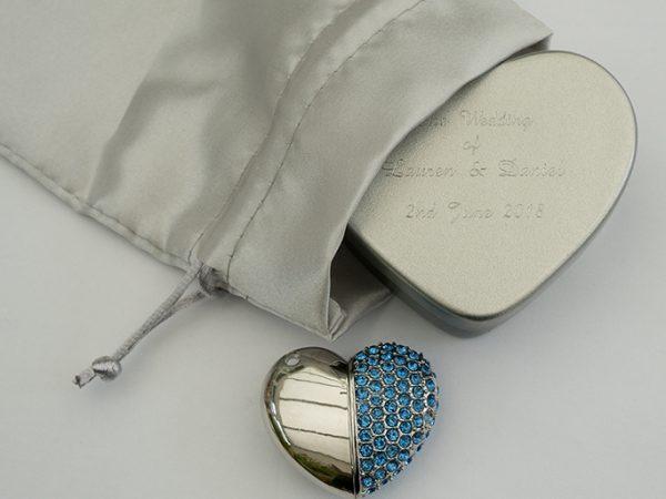 silvertin 05