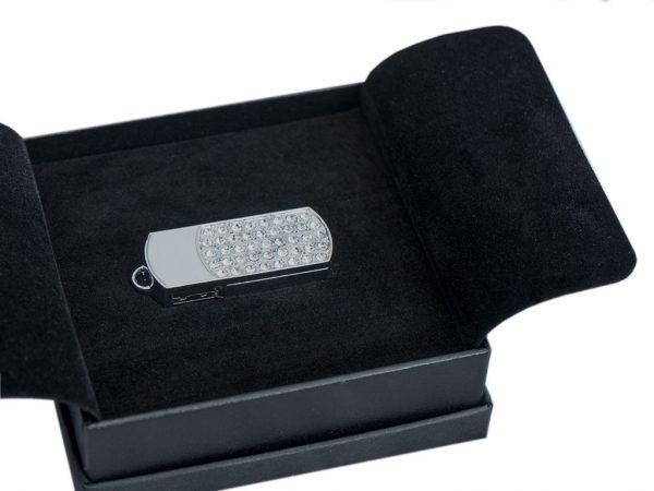 USB3 BlackBox1