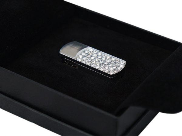 USB3 BlackBox2