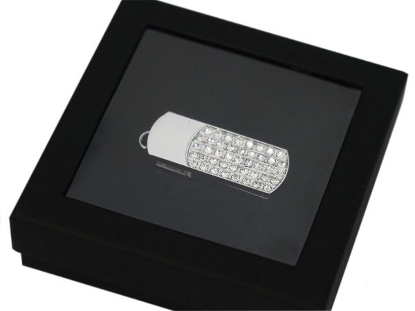 USB3 BlackClear2