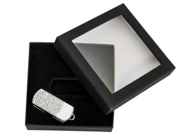 USB3 BlackClear7