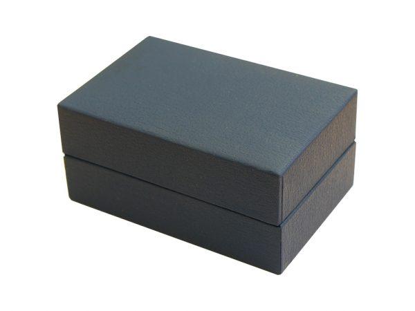BlueBox 3