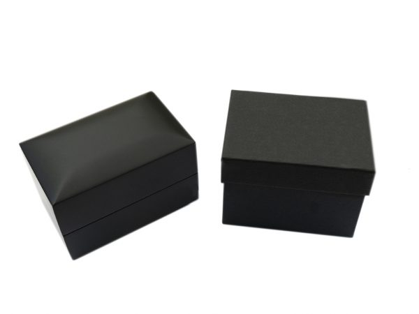 Box 04