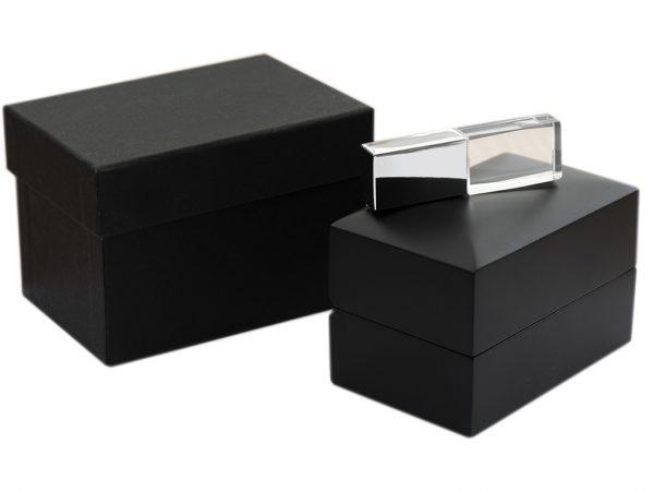 Box 34